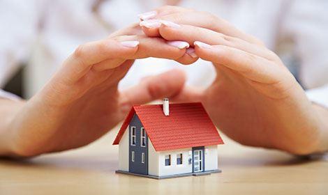 koester de droom voor uw eigen nieuwbouwwoning