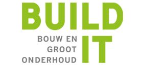 aannemer Eindhoven
